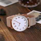 DeeTrade Watch Basra