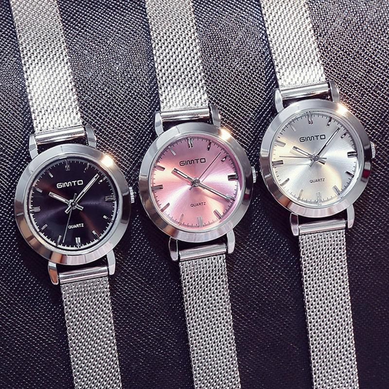 DeeTrade Watch Orion Watch