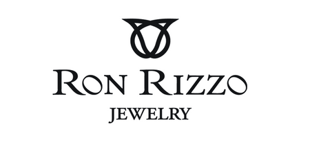 Ron Rizzo Jewelry