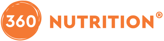 360 Nutrition