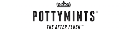 Pottymints