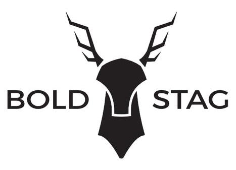 BOLD STAG