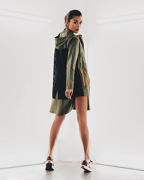 Diamond Womens Fall/Holiday Lookbook