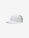 Diamond x Puma Baseball Cap