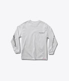 DMND Supply Longsleeve Tee, Holiday 2016 Delivery 1 Tees -  Diamond Supply Co.