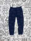 Diamond x Haring Skating Sweatpants, Haring -  Diamond Supply Co.