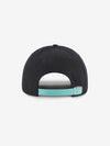 Diamond x 47 Brand x NBA MVP Hat - Milwaukee Bucks