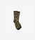 Camo High Socks