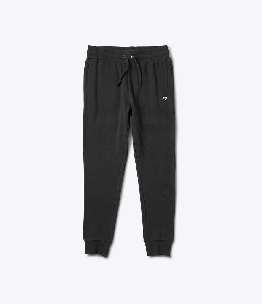 Pavilion Terry Sweatpants, Summer 2016 Delivery 1 Cut-N-Sew -  Diamond Supply Co.