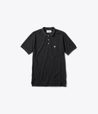 Pavilion Polo, Summer 2016 Delivery 1 Cut-N-Sew -  Diamond Supply Co.