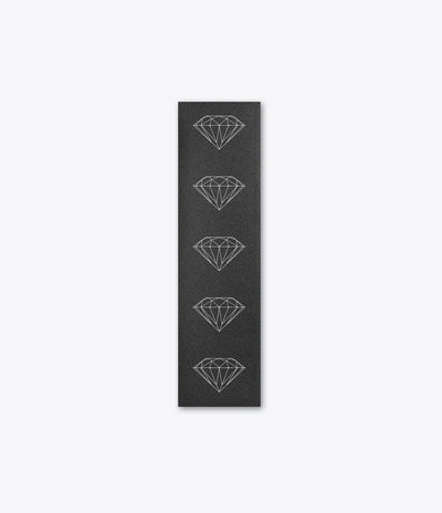 Brilliant Griptape, Skate Hardgoods -  Diamond Supply Co.