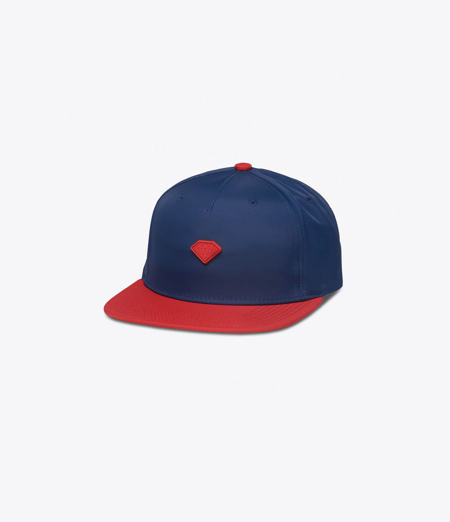 Yacht Clipback, Summer 2016 Delivery 1 Headwear -  Diamond Supply Co.