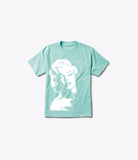 Diamond x Marilyn Monroe Blow Up Tee,  -  Diamond Supply Co.