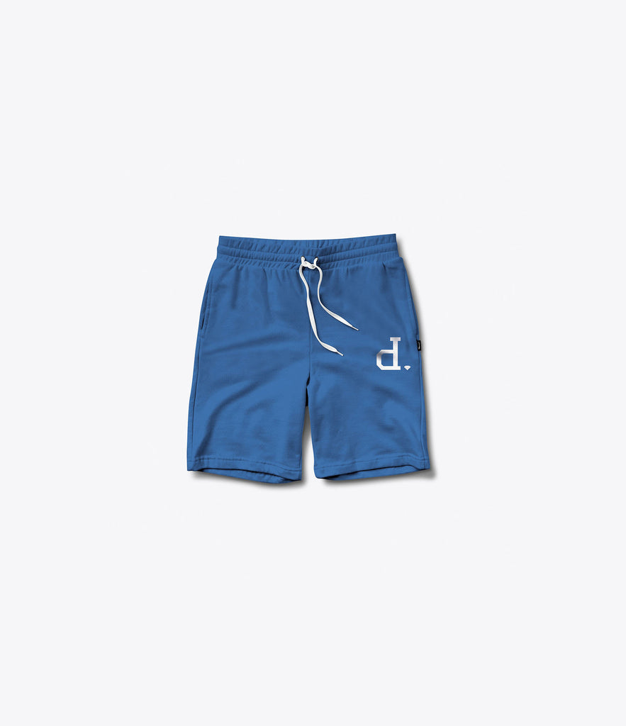 Un-Polo Sweatshorts, Summer 2016 Delivery 1 Shorts -  Diamond Supply Co.