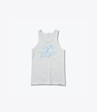 Typhoon Tank Top