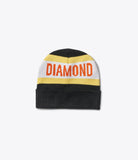 Diamond Crew Beanie, Spring 2017 Delivery 1 Headwear -  Diamond Supply Co.
