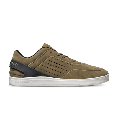 The Graphite, Diamond Footwear -  Diamond Supply Co.