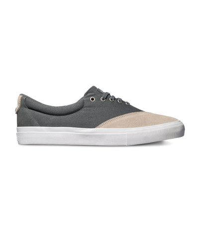 Avenue (Two-Tone), Diamond Footwear -  Diamond Supply Co.