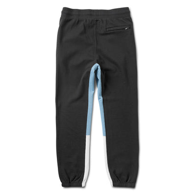 Fordham Knit Sweatpants, Spring 2018 Delivery 1 Cut-n-Sew -  Diamond Supply Co.