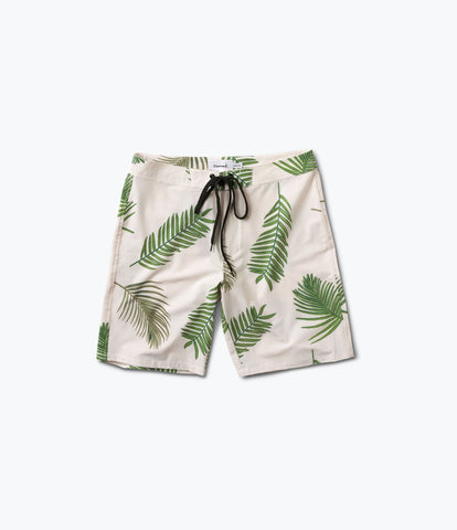 Pin Up Boardshorts