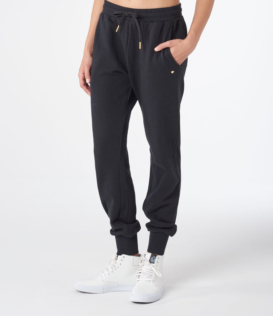 Pavilion Terry Sweatpants