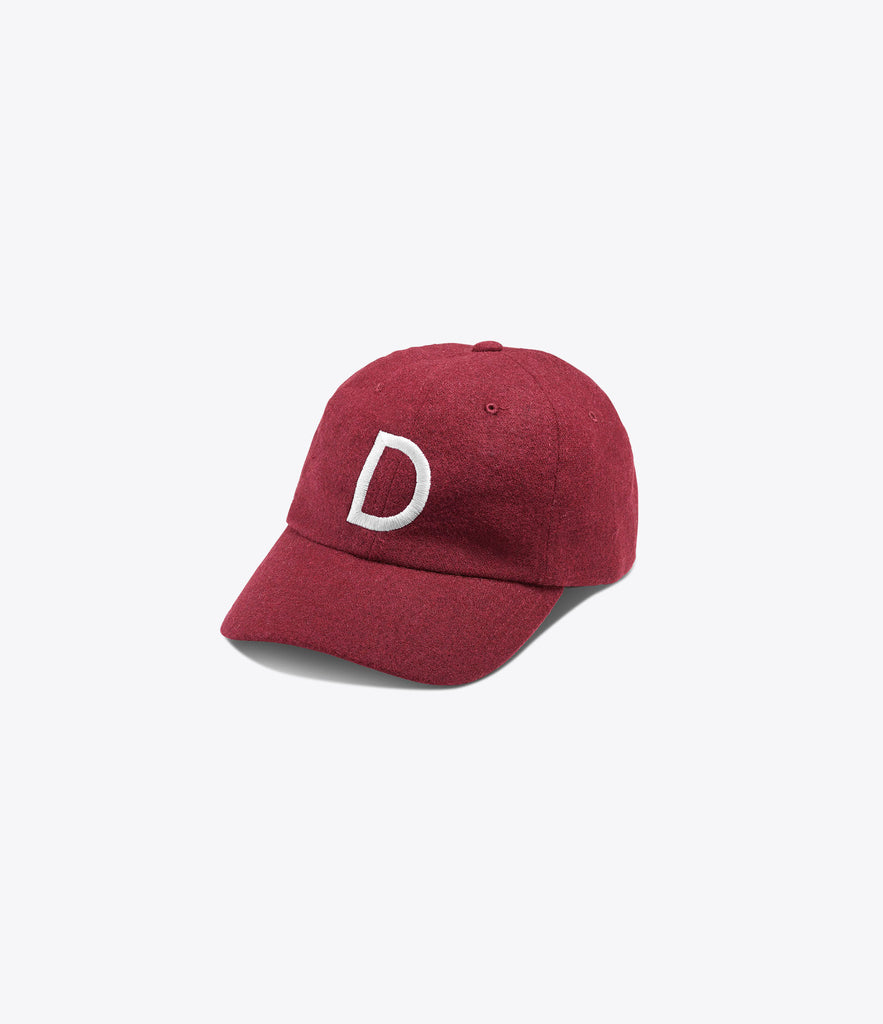Diamond D Sports Cap, Holiday 2016 Delivery 2 Headwear -  Diamond Supply Co.