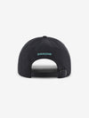Diamond x 47 Brand x NBA Captain Hat - Washington Wizards