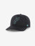 Diamond x 47 Brand x NBA MVP Hat - San Antonio Spurs