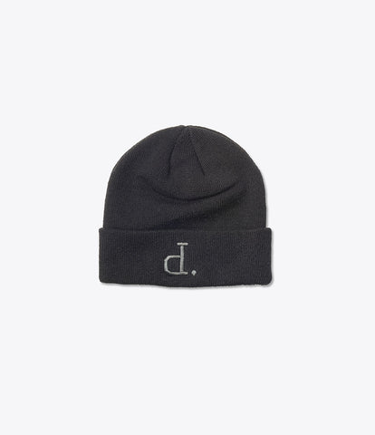 Heavyweights Beanie