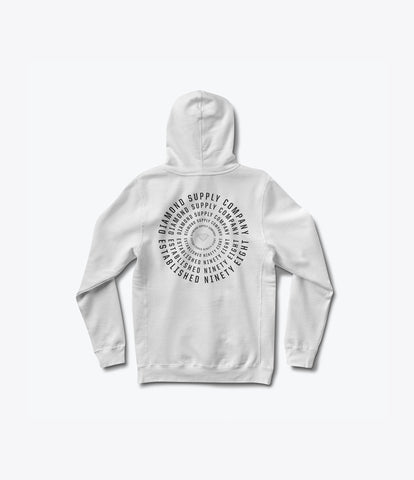 Viewpoint Pullover Hood