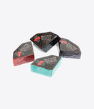 Diamond Hella Slick Wax, Skate Hardgoods -  Diamond Supply Co.