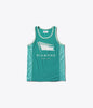 Yacht Tank Top, Summer 2016 Delivery 1 Cut-N-Sew -  Diamond Supply Co.