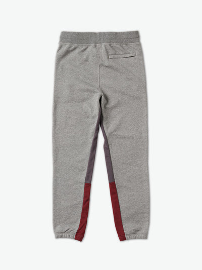 Fordham Sweatpants - Grey, Spring 19 -  Diamond Supply Co.