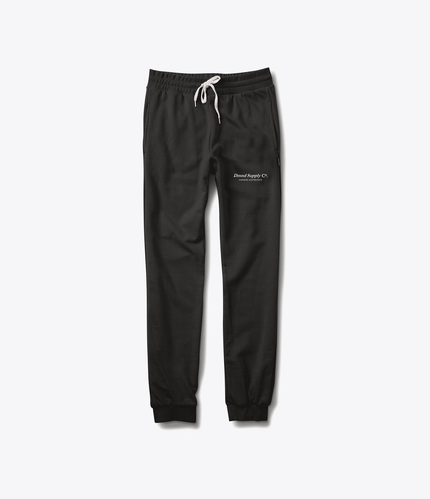 DMND Supply Sweatpants, Holiday 2016 Delivery 1 Pants -  Diamond Supply Co.