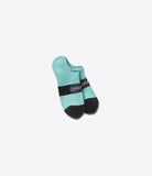 No Show Futura Socks, Socks -  Diamond Supply Co.