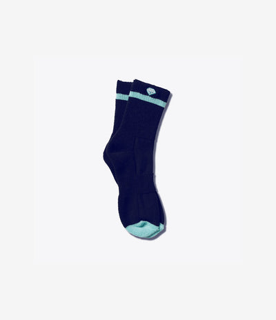 Pro Diamond Socks, Socks -  Diamond Supply Co.