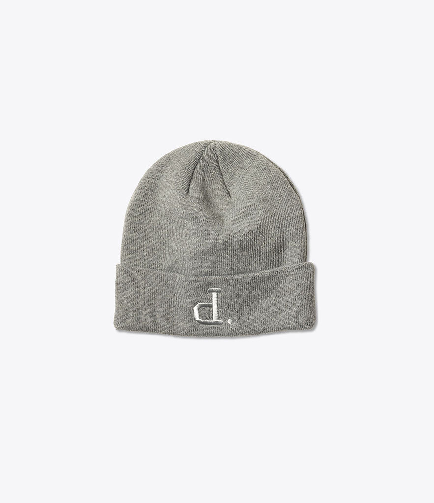 Un-Polo Beanie, Fall 2016 Headwear -  Diamond Supply Co.