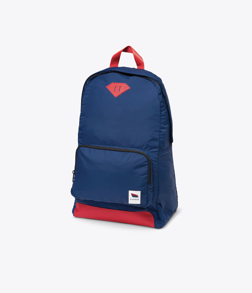 Pavilion Daypack, Summer 2016 Accessories -  Diamond Supply Co.