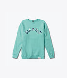 Simplicity Arch Crewneck Sweatshirt, Summer 2016 Delivery 2 Crewneck Sweatshirts -  Diamond Supply Co.