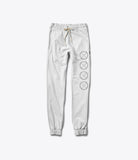 Crossed Up Sweatpants, Summer 2016 Delivery 1 Pants -  Diamond Supply Co.
