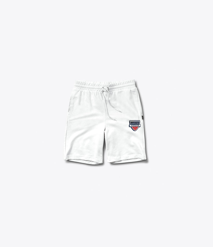 Diamond Hardware Sweatshorts, Summer 2016 Delivery 1 Shorts -  Diamond Supply Co.