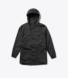 Blur Waterproof Jacket, Fall 2016 Jackets -  Diamond Supply Co.