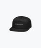 Essentials Unstructured Hat, Spring 2017 Delivery 2 Headwear -  Diamond Supply Co.
