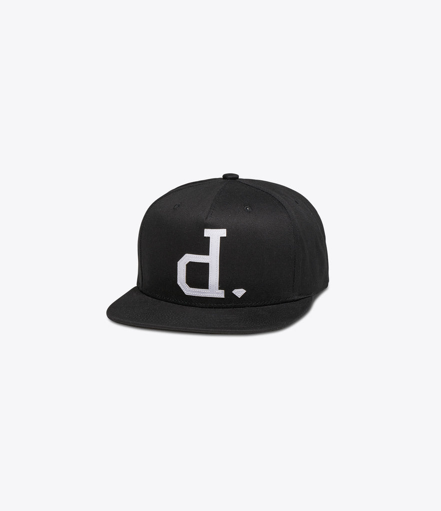 Un-Polo Snapback, Spring 2017 Delivery 1 Headwear -  Diamond Supply Co.