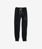 OG Sign Sweatpants, Fall 2016 Sweatpants -  Diamond Supply Co.