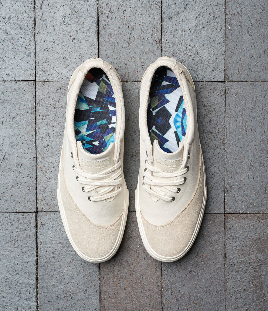Avenue, Spring 2017 Diamond Footwear -  Diamond Supply Co.