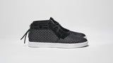 Jasper, Spring 2016 Lifestyle Footwear -  Diamond Supply Co.