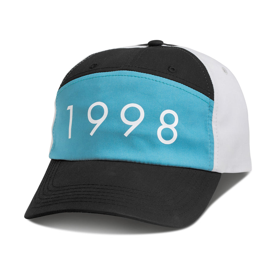 1998 Sports Hat, Spring 2018 Delivery 1 Headwear -  Diamond Supply Co.