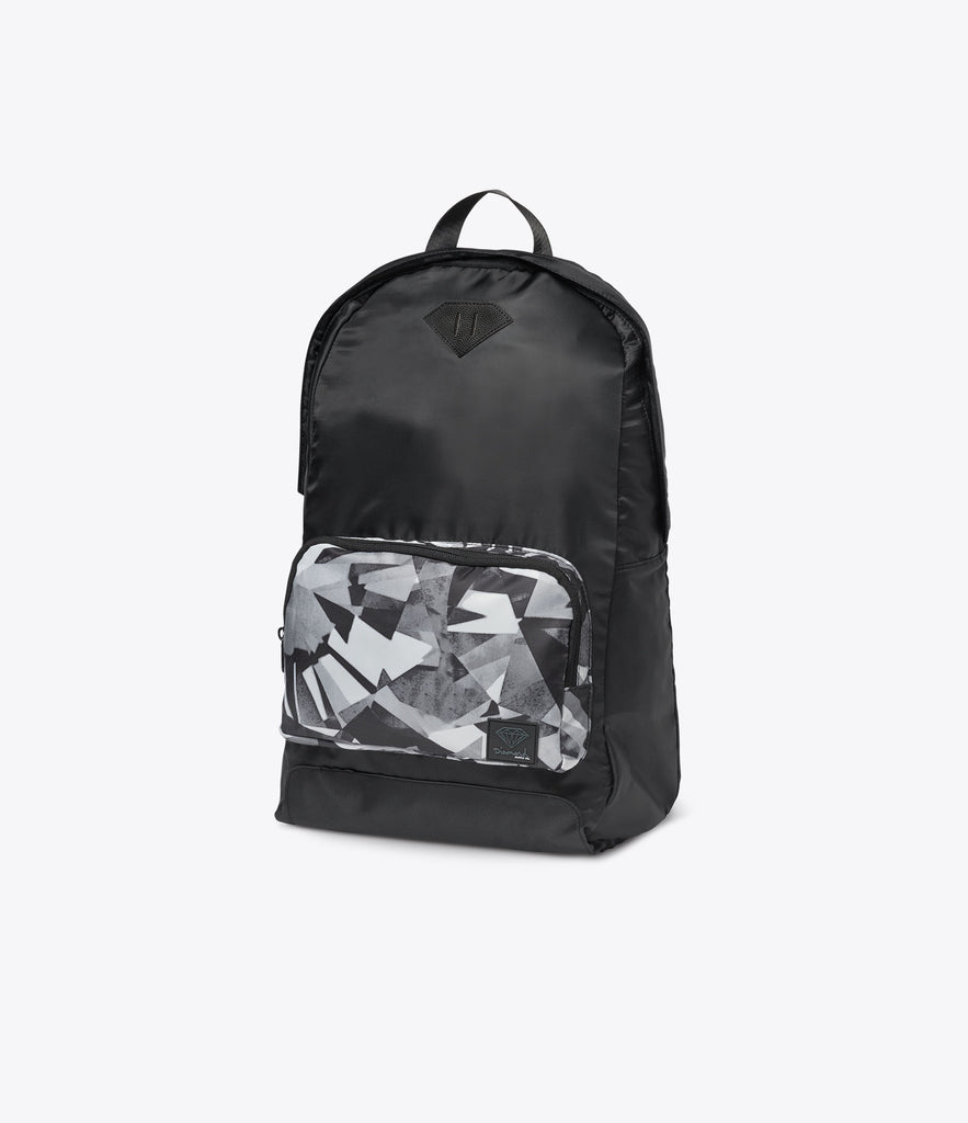 Simplicity Backpack, Summer 2016 Accessories -  Diamond Supply Co.