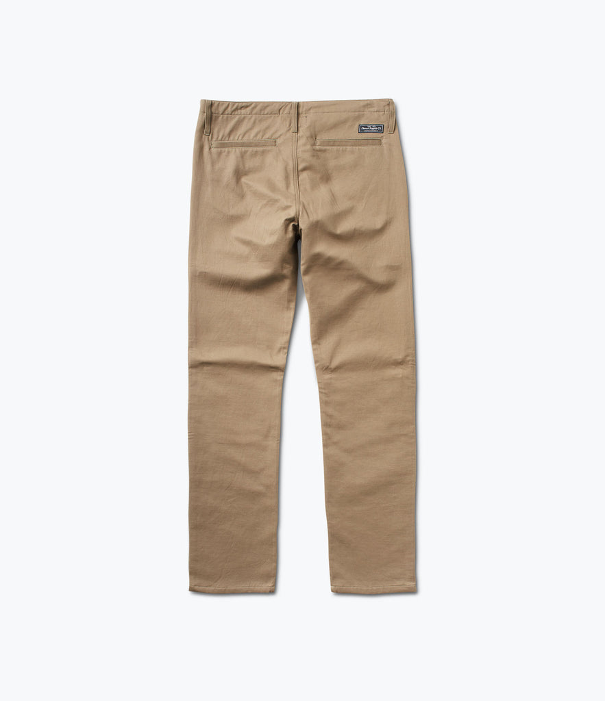 Ranger Pant, Holiday 2016 Delivery 2 Pants -  Diamond Supply Co.
